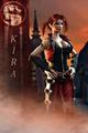 Kira Bio Model Deception.PNG