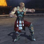 MartialArts Silat001