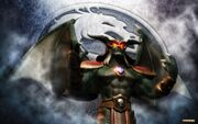 Onaga-the-Dragon-King-from-Mortal-Kombat-Deception