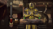 MK9-TYM-Challenge 3 - Oak with Cyrax