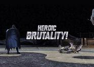 Mk vs DCu HB
