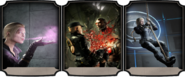 Mortal kombat x ios sonya blade support by wyruzzah-d9a549j
