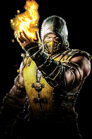 File:Scorpion MKX Render.png