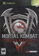 16462-mortal-kombat-deadly-alliance-xbox-front-cover