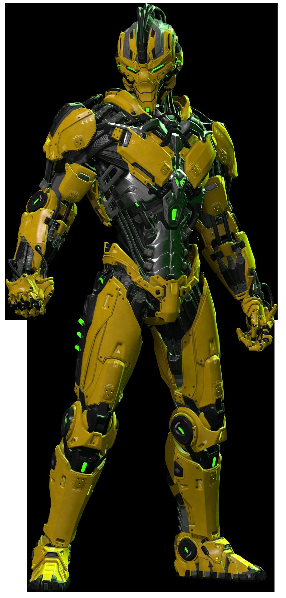 Cyrax | Mortal Kombat Wiki | FANDOM powered by Wikia