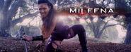 Mortal-Kombat-Legacy-2-Mileena