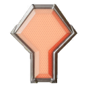 Kano's Cyber Heart (33)
