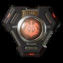 Kano's Cyber Heart (7)