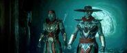 Mortal-Kombat-11-Liu-Kang-And-Kung-Lao-Old-Skool-vs-New-Skool-Trailer
