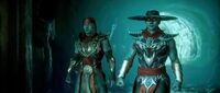 Mortal-Kombat-11-Liu-Kang-And-Kung-Lao-Old-Skool-vs-New-Skool-Trailer