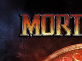 Mortal Kombat (2011 video game)