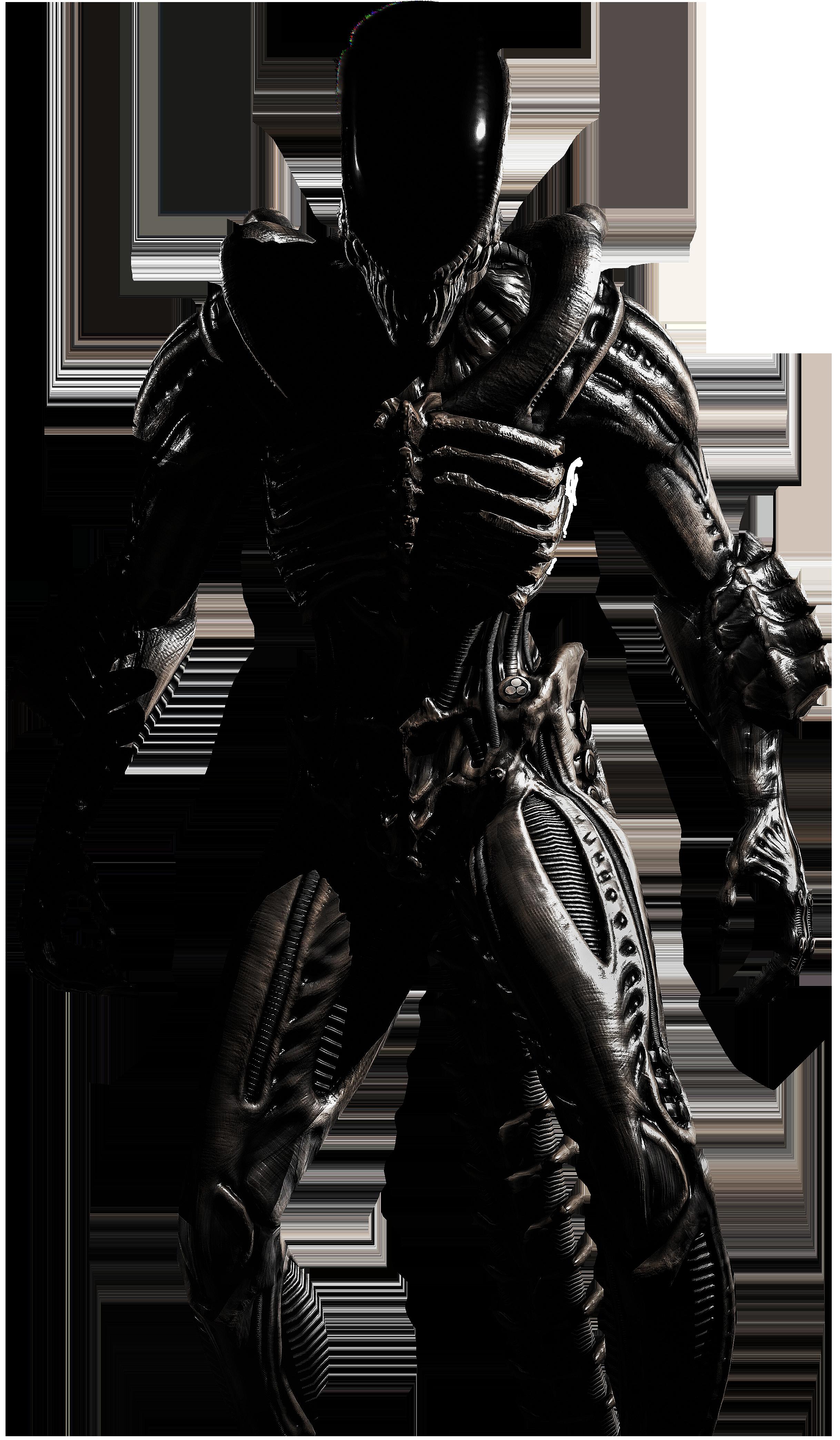 Alien_MKX_Render.png