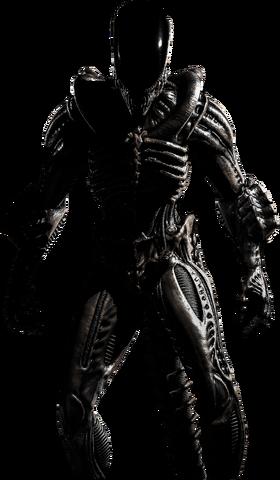 File:Alien MKX Render.png