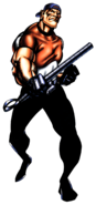 MK3-06 Stryker-PR1