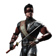 Mortal kombat x ios kenshi render 3 by wyruzzah-d8p0ude-1-