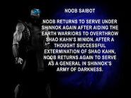 Noobsaibot MK4bio