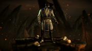 Raiden render2015-04-14 13-13-47