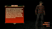 Freddy bio 2015-03-26 00-59-01