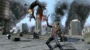 Mortal kombat freddy krueger dlc- screenshot 08-1-