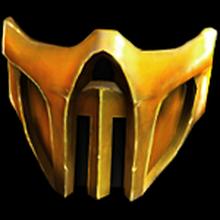 Scorpion Gallery Mortal Kombat Wiki Fandom