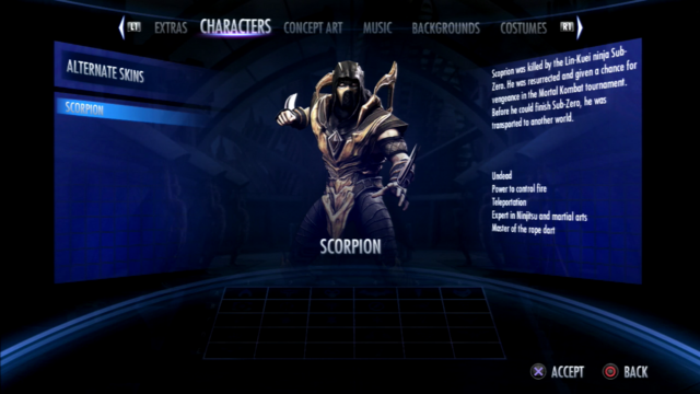 File:Injustice Gods Among Us Scorpion Bio.png