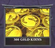 Gold koins01