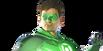 GreenLanternrender