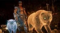 MK11-Nightwolf-Animalities