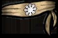 White Lotus Emblem