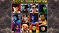 Mk2-choose.png