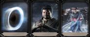 Mortal kombat x ios kung lao support by wyruzzah-d90k6k1