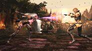 Mortal kombat5