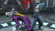 Mortal-kombat-vs-dc-universe sub zero vs joker