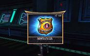 SonyaIDRelic