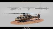 Mk11 prop art 16