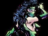 Jade/Gallery