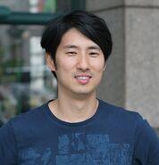 2013-03-15-JoshTsui