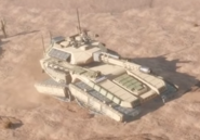MK-11-Special-Forces-Tank