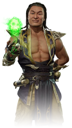MK11YoungShangTsung-0