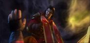 Shang Tsung Yeah