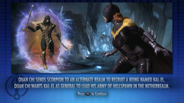 File:Injustice star labs scorpion.png