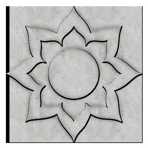 mortal kombat 11 logo white