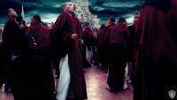 Monksmka