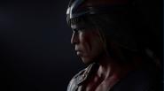Mortal Kombat 11 Nightwolf DLC