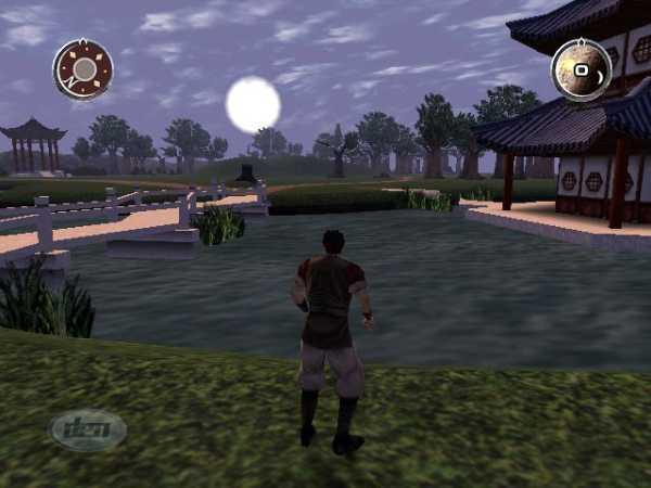 Konquest | Mortal Kombat Wiki | FANDOM powered by Wikia