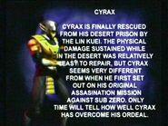 CyraxMKGoldbio