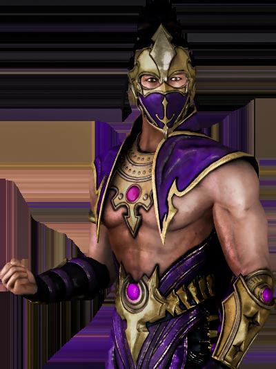 Rain/Current Timeline | Mortal Kombat Wiki | FANDOM powered