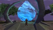 Portal of edenia01