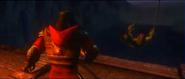 Shang tsung vs liu kang2