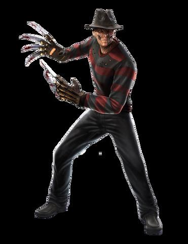 File:Freddy render2.png